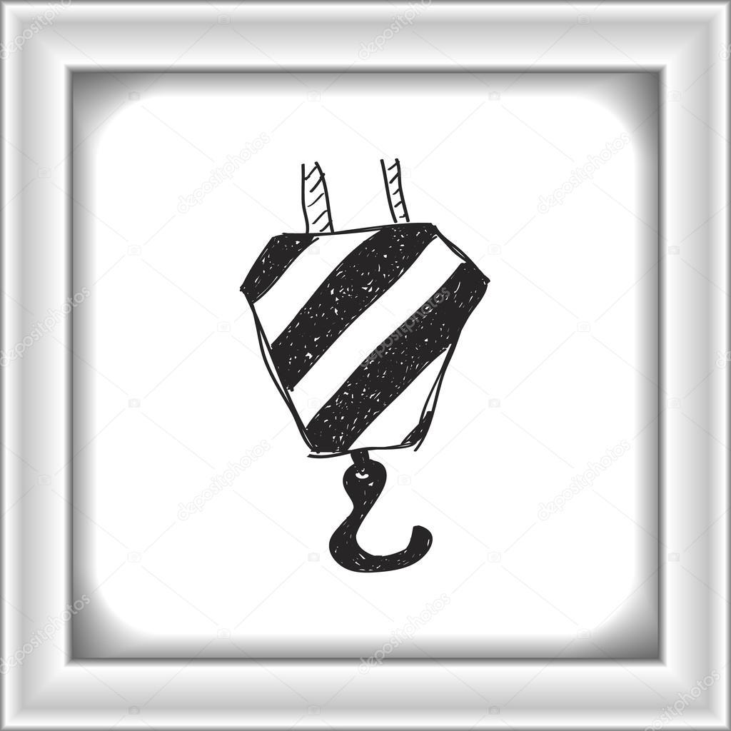 ένα γάντζο προξενιό με βάση το όνομα και την ημερομηνία γέννησης