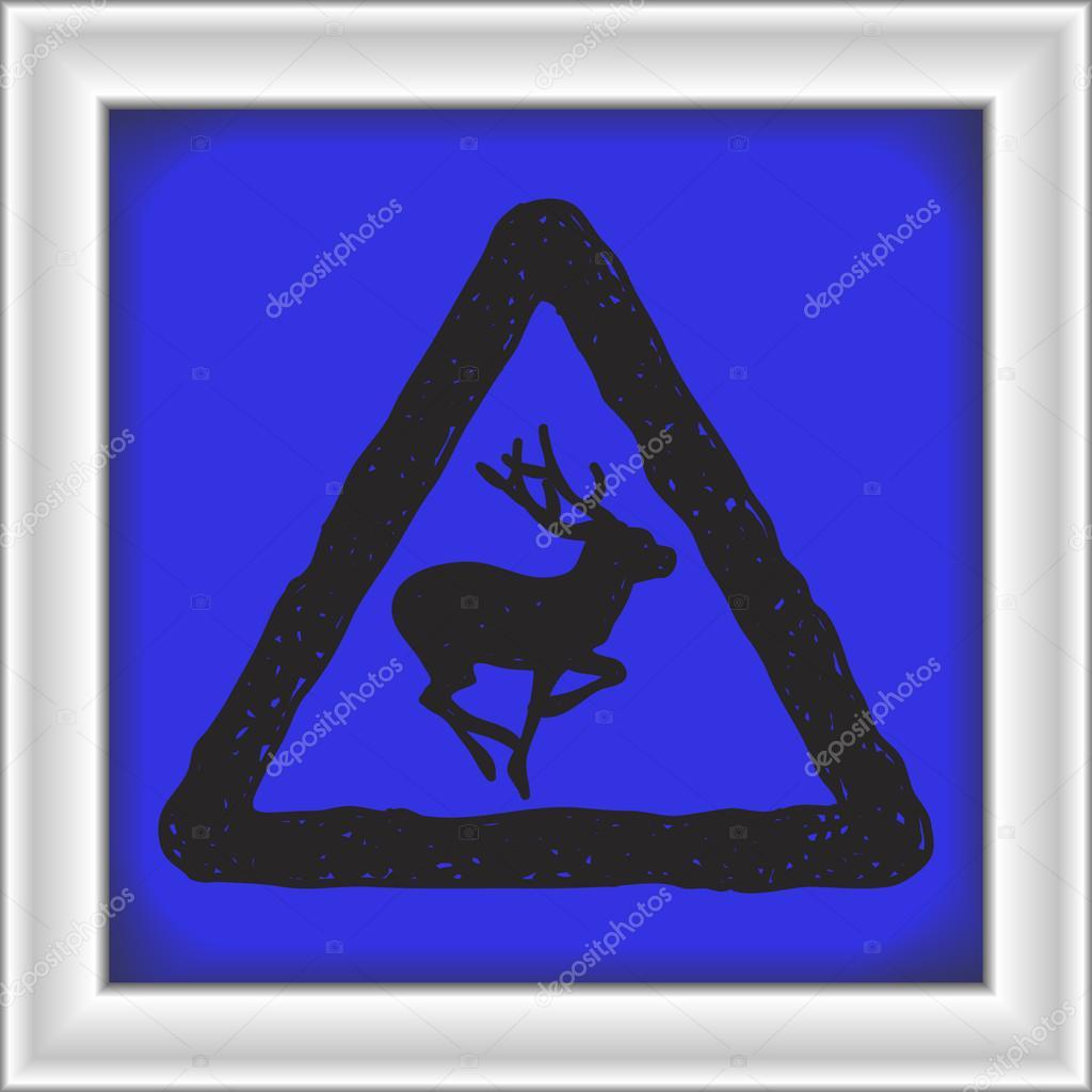 фото и картинки дорожных знаков зодиака древности