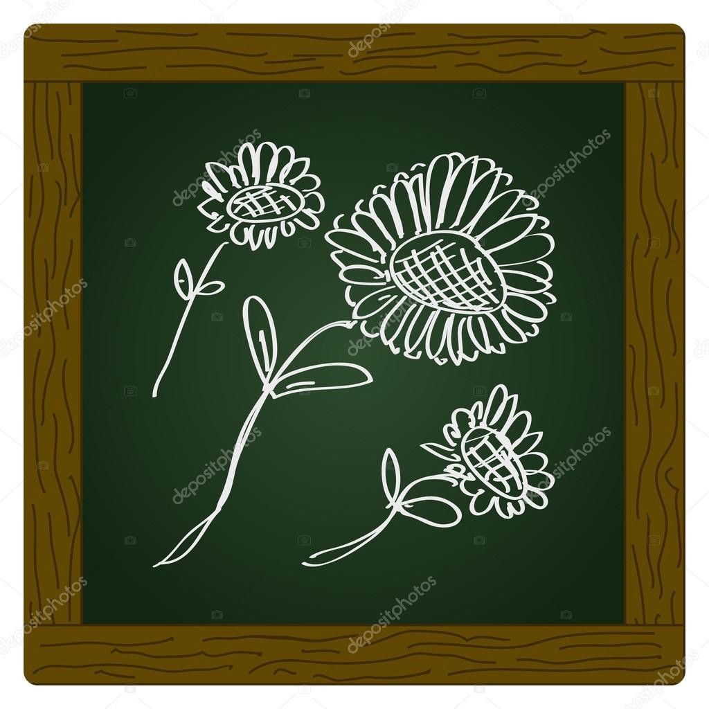Vistoso Flor De Lis Uñas Ideas - Ideas de Pintar de Uñas ...