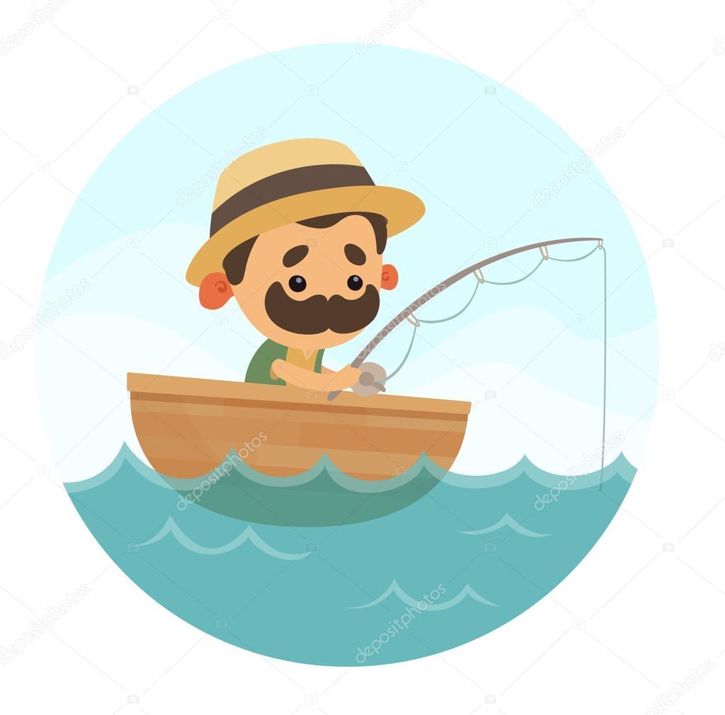 pescador dibujo cool dibujo para colorear pescador clip art fishing quoates clip art fishing rod and reel