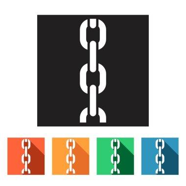 Packing symbol