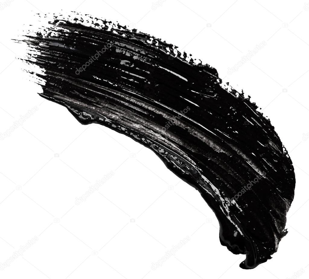 [Imagen: depositphotos_71620623-stock-photo-strok...-paint.jpg]