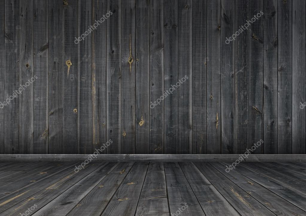 dark wood flooring texture. Dark Wood Wall And Floor, Background Texture \u2014 Stock Photo Flooring