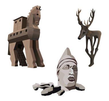 Cultural Heritage
