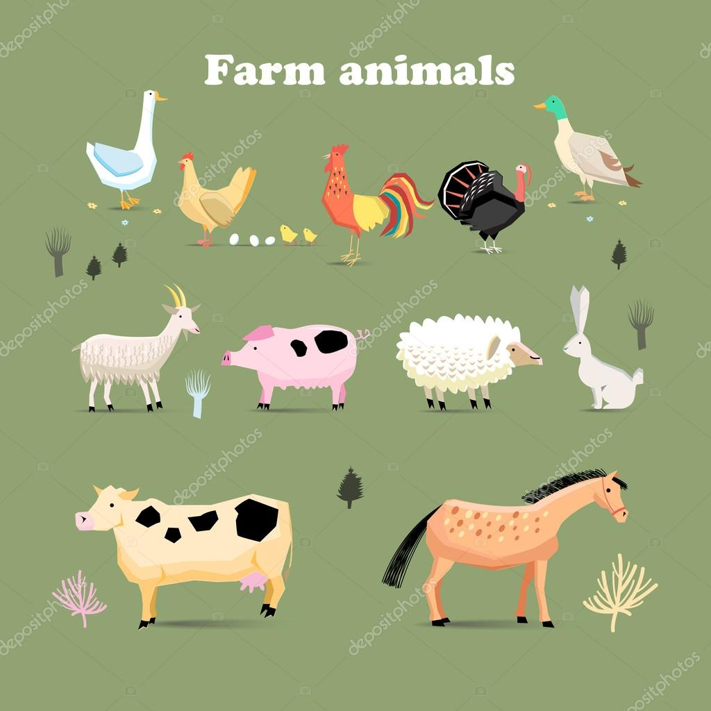 comparison of animal farm to stalinistic Animal farm vs marxism, free study guides and book notes including comprehensive chapter analysis, complete summary analysis, author biography information, character this comparison will be shown by using the symbolism that is in the book with similarities found in the russian revolution.