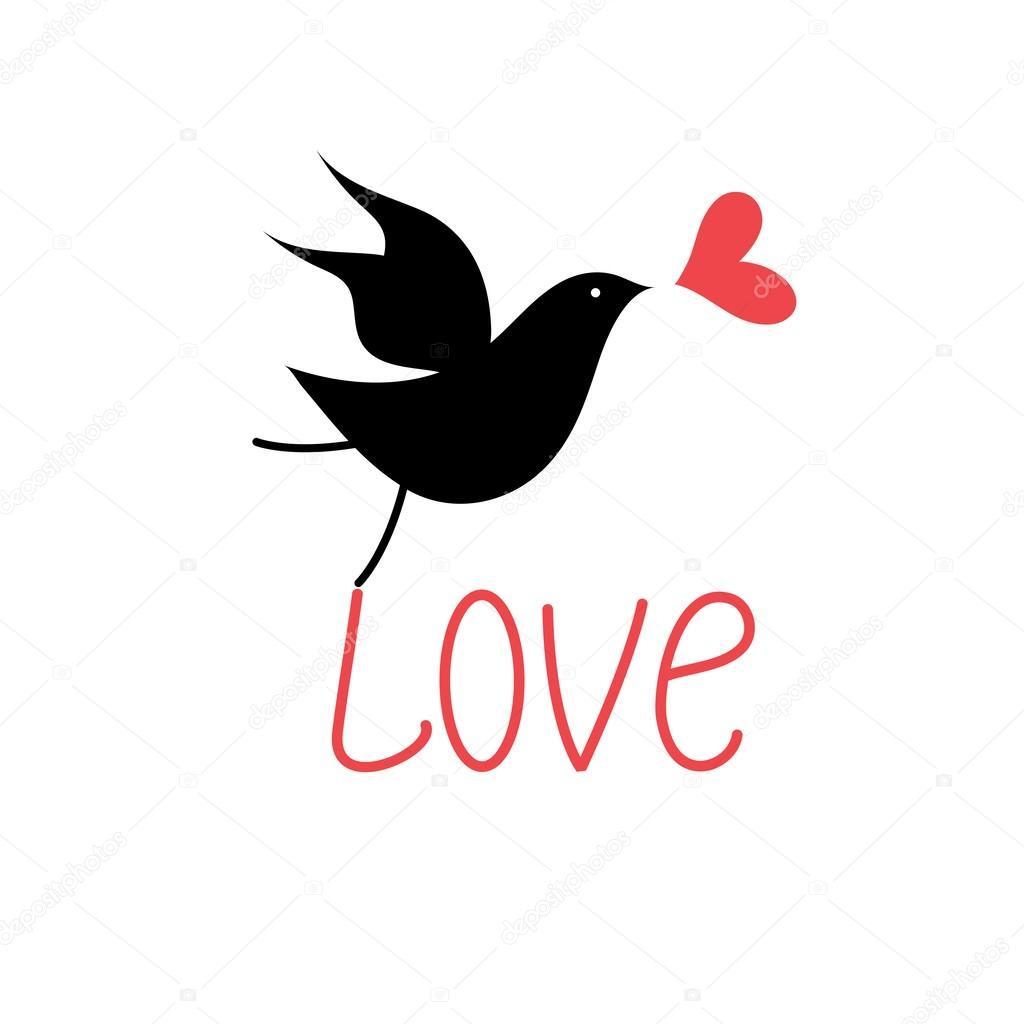 αγάπη πουλί σεξ κίνηση βίντεο
