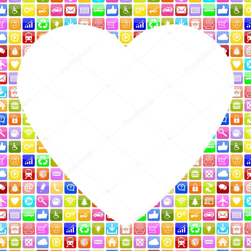δωρεάν online χρονολόγηση app ψεύτικα προφίλ γνωριμιών σε απευθείας σύνδεση