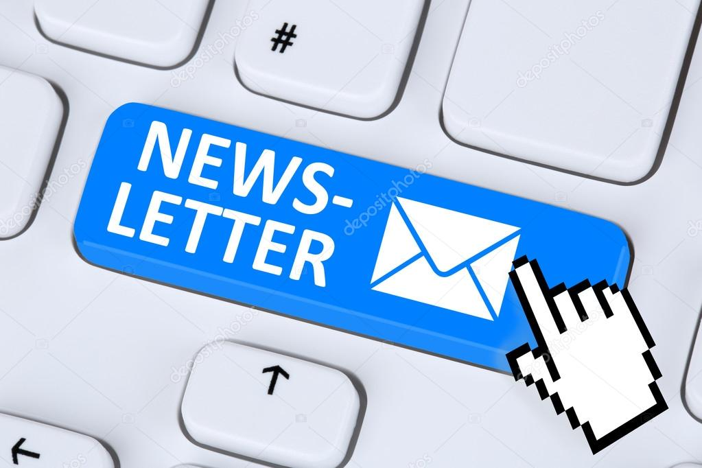 newsletter sending e mail email mail on internet for business ma