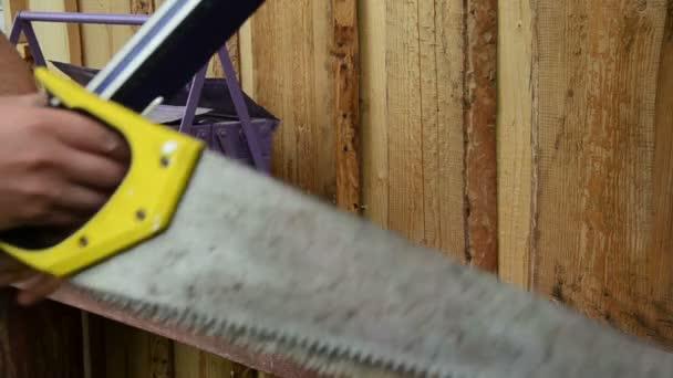 Foreman, hogy toolbox táblázat take szintű látta kalapács eszközök köröm