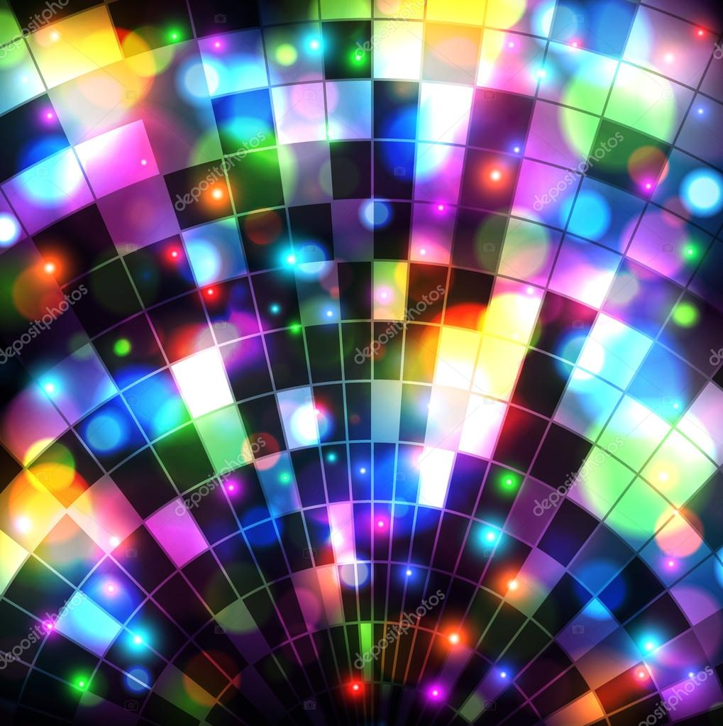disco ball background � stock vector 169 actiacti 89187528