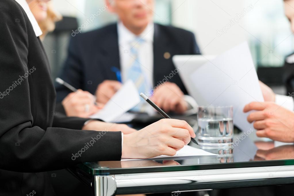 Регистрация права собственности в связи с передачей имущества в собственность юридического лица в качестве взноса (внесение имущества в уставный капитал)