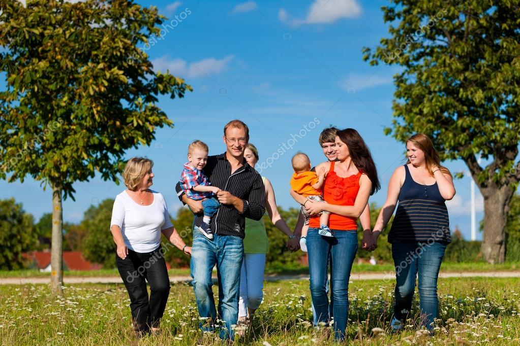 meadows centers family fun - 1024×683