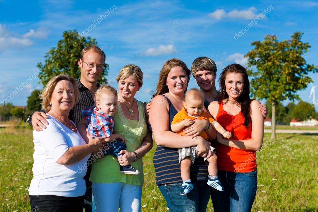 meadows centers family fun - 1120×747