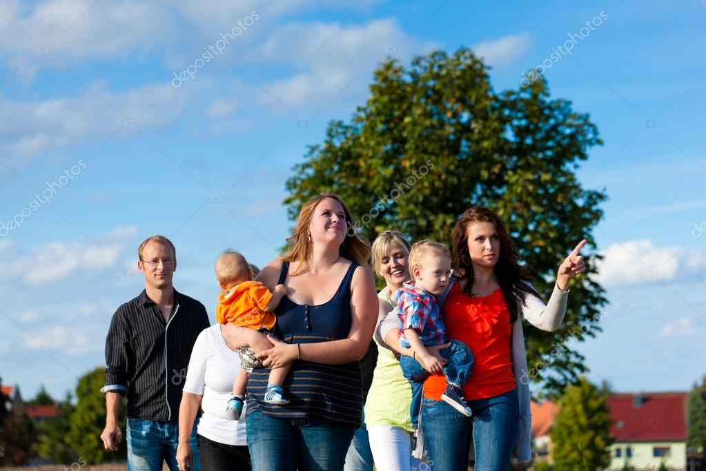 meadows centers family fun - 600×400