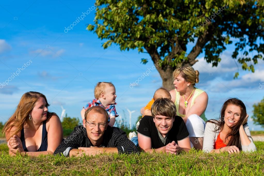 meadows centers family fun - 800×533