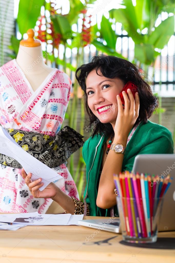 дизайнер одежды фриланс