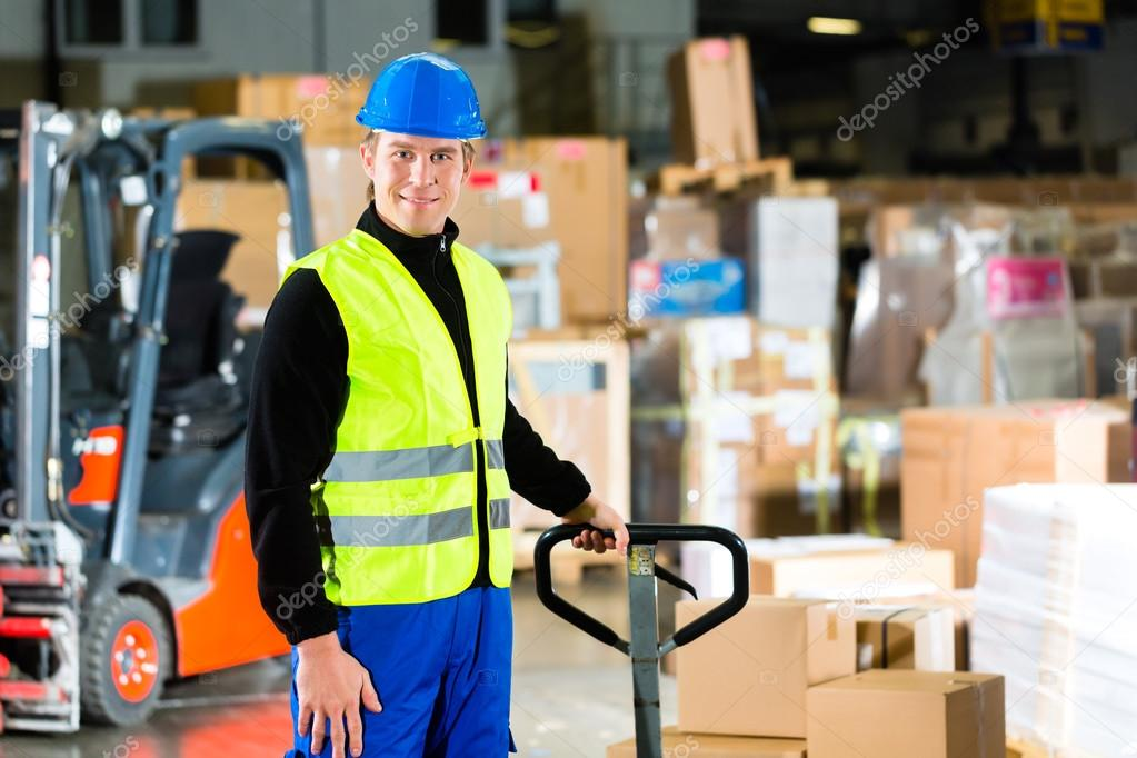 storeman definition: someone whose job is to organize and look after the goods that are kept in a large store, a factory, etc.. Learn more.
