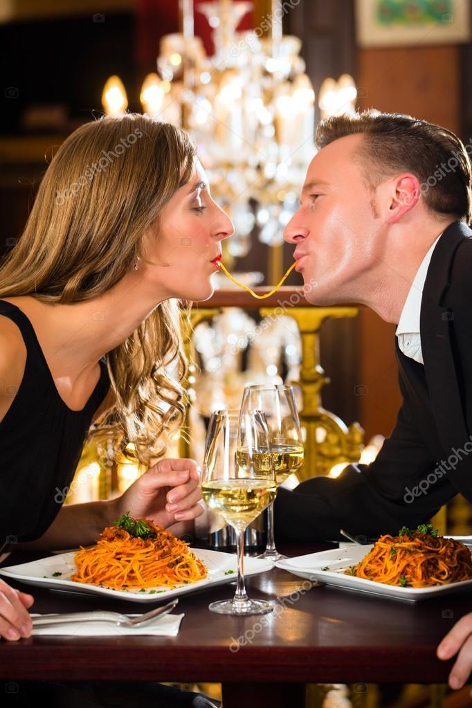 Жену вдвоем в ресторане лучшее онлайн — photo 10