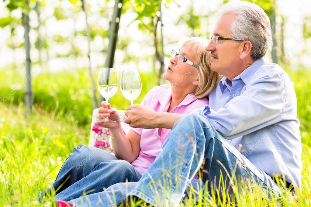 Canada Korean Senior Singles Online Dating Service