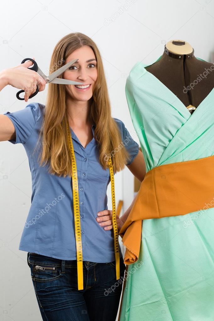 Нужен дизайнер одежды фриланс фриланс переводы с немецкого на русский