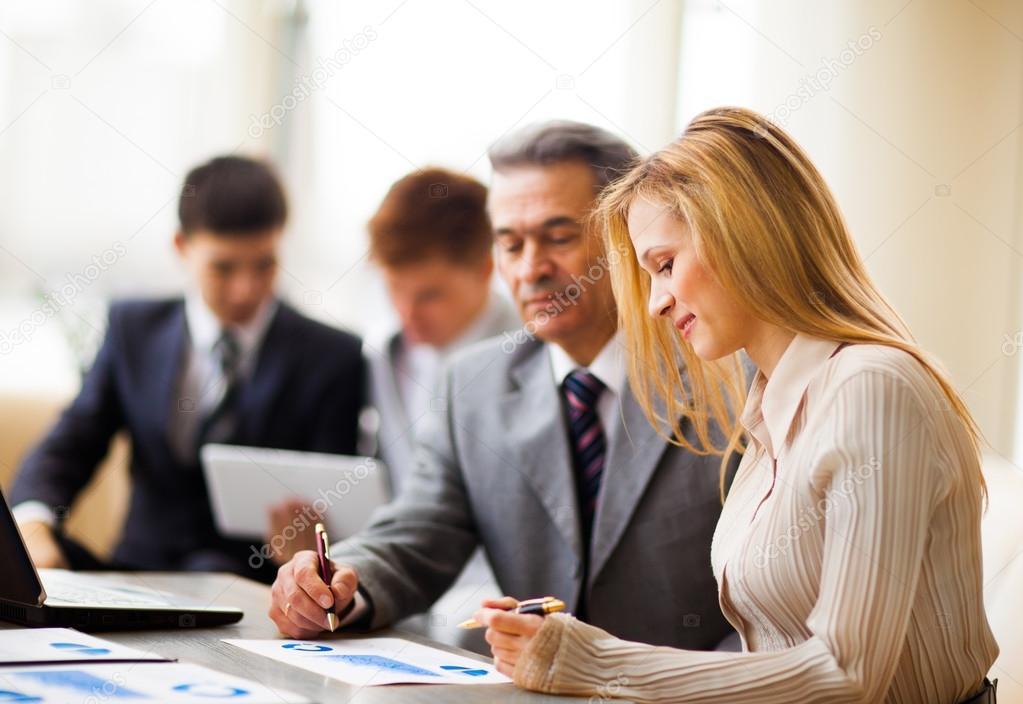 finra licensed financial adviser - HD3000×2065