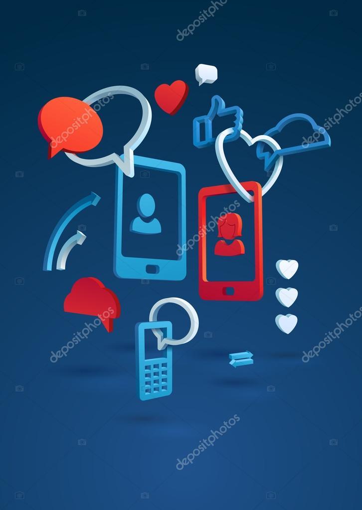 breve storia di dating online Truro siti di incontri