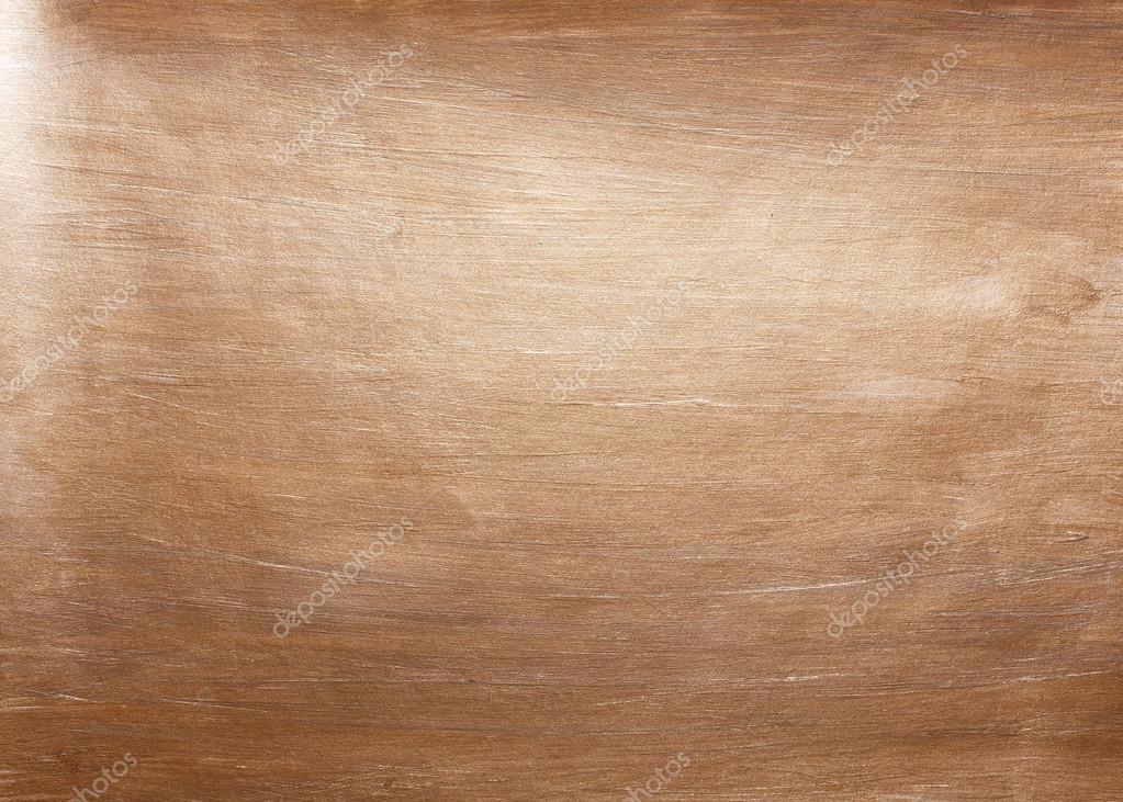 Bronze Textura Aquarela Tinta Mancha Ilustra 231 227 O Abstrata