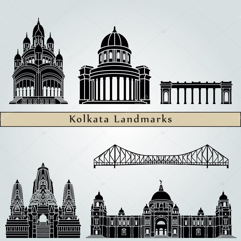 Kolkata Skyline Silhouette Wiring Diagrams Figure 1 Circuitry To Decode Mp3 Bitstreamsand Produce Linelevel Tehran Landamrks And Monuments Stock Vector U00a9 Paulrommer Washington Dc Calcutta