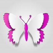 koncepční dokument white paper motýl