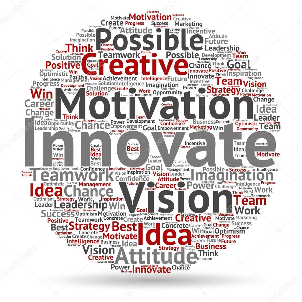 motivation is progression essay