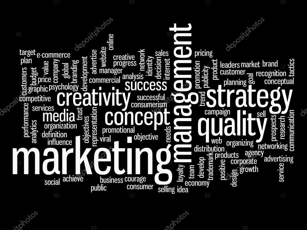 Success word cloud — Stock Photo © design36 #68658325