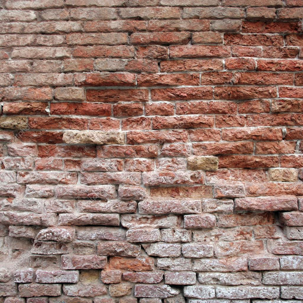 Brick Wall Background Stock Photo C Design36 72608289
