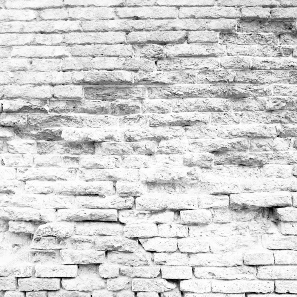White Brick Wall Stock Photo C Design36 83355436
