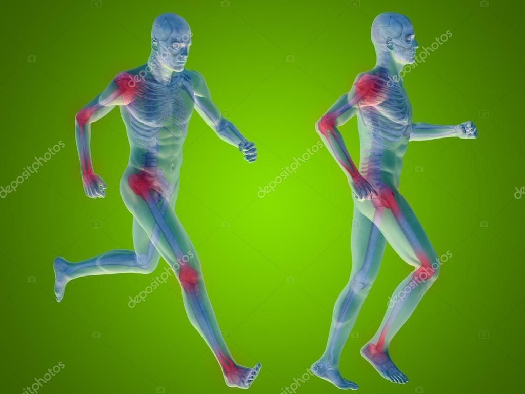 Human Man Or Male Skeleton Stock Photo Design36 85995638