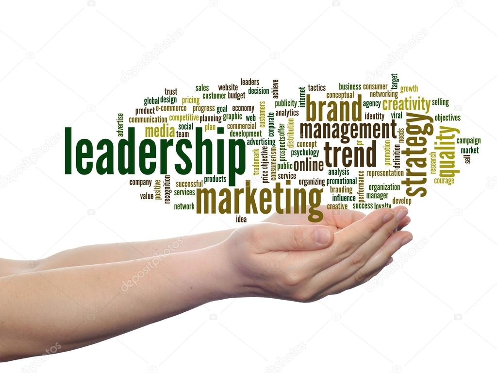 The coring company marketing and leadership