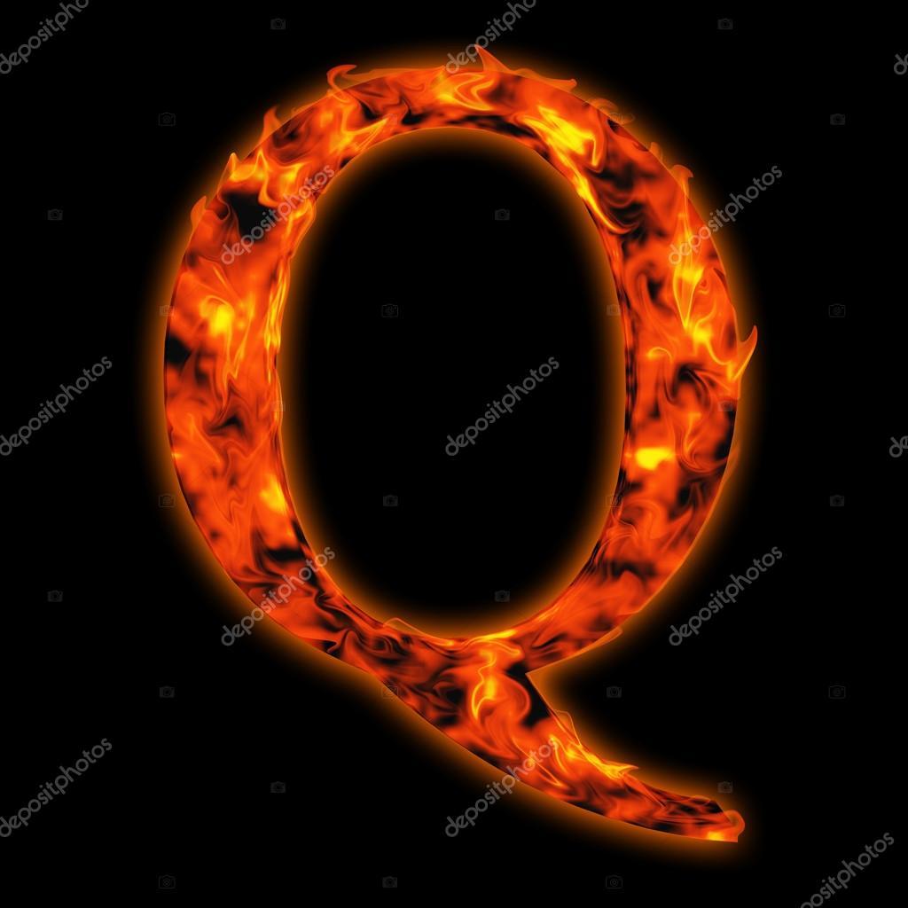 Konzept konzeptionell roter Heiß brennendes Feuer Schrift ...