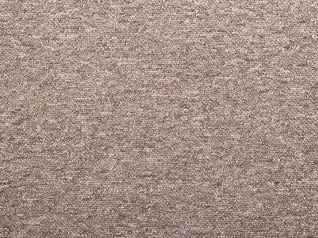 合成纤维地毯质地关闭作为背景 图库照片 169 Plus69#92421194