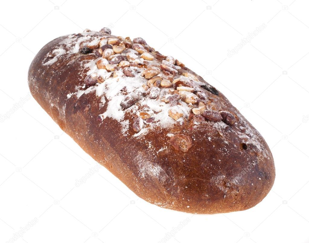 Презентация хлеб блокадного ленинграда, скачать бесплатно.