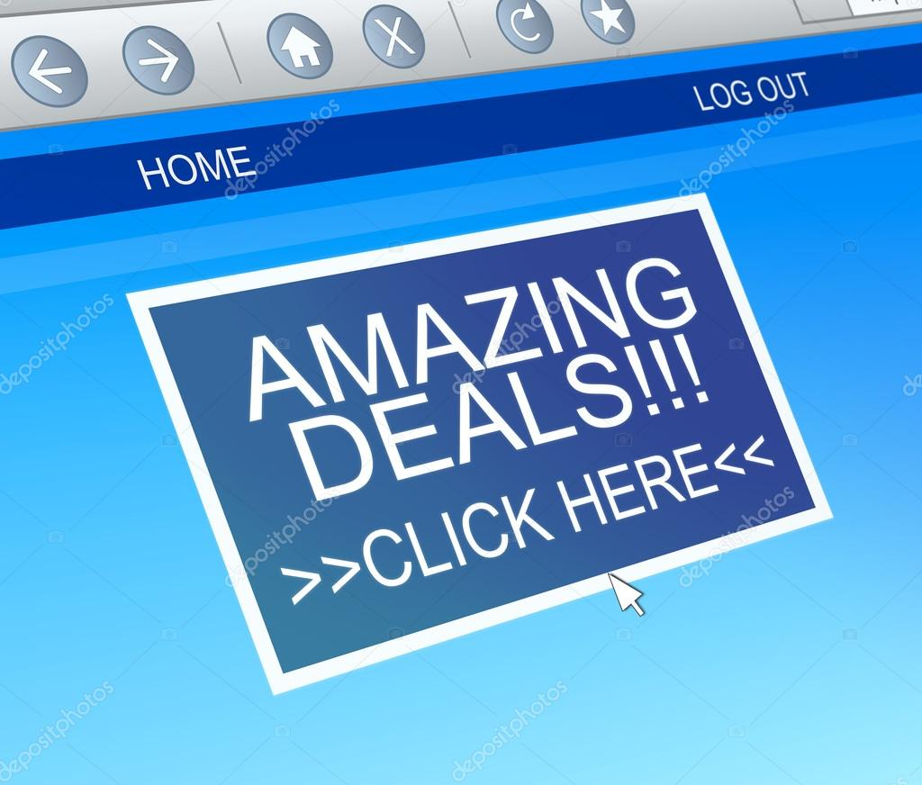 Online shopping scam  — Stock Photo © 72soul #82917044
