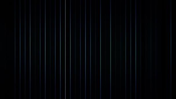 čisté abstraktní pozadí