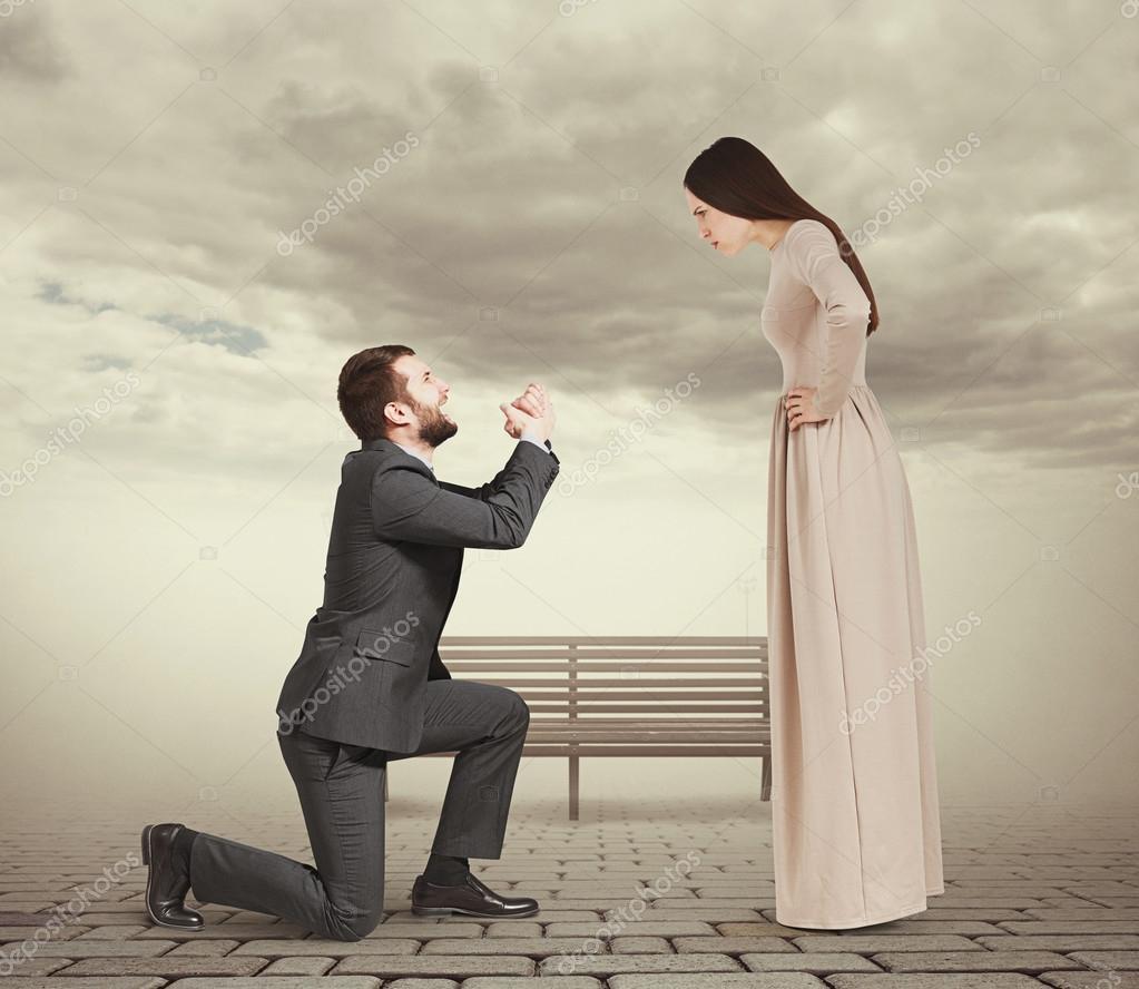 just flirten fuer frauen meet you for one