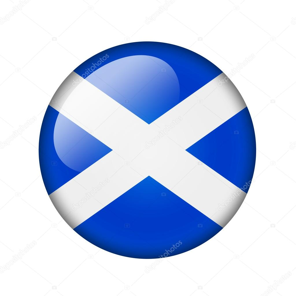 The scotland flag stock photo tpabma2 98833374 the scotland flag round glossy icon isolated on white background photo by tpabma2 biocorpaavc Choice Image