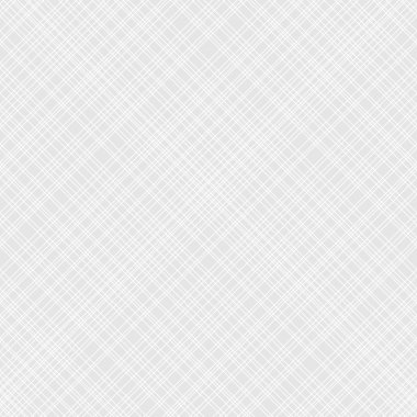 Seamless monochrome pattern with hatch cross lines