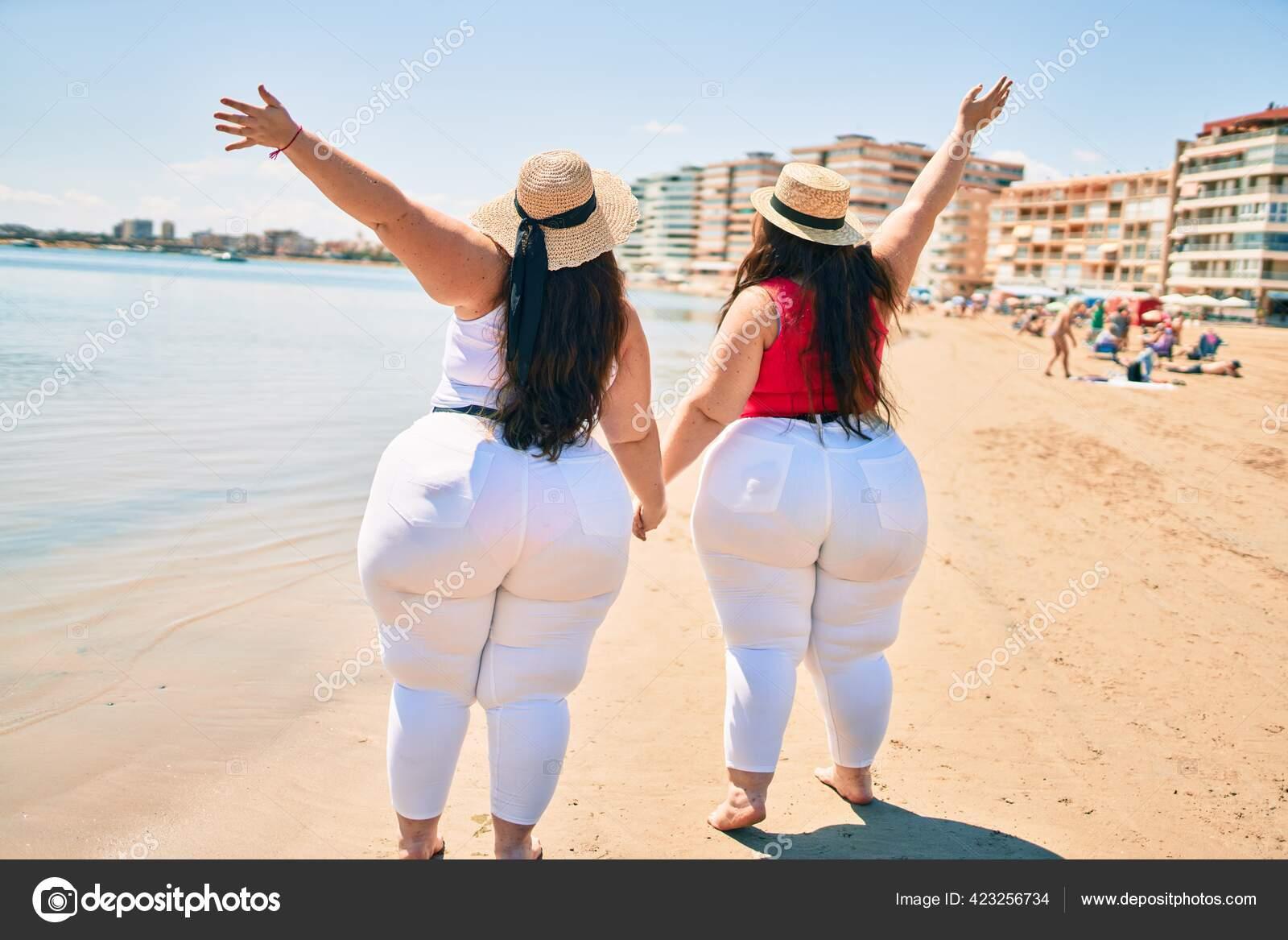 Busty chubby teen 136 Chubby Girls Belly Stock Photos Free Royalty Free Chubby Girls Belly Images Depositphotos
