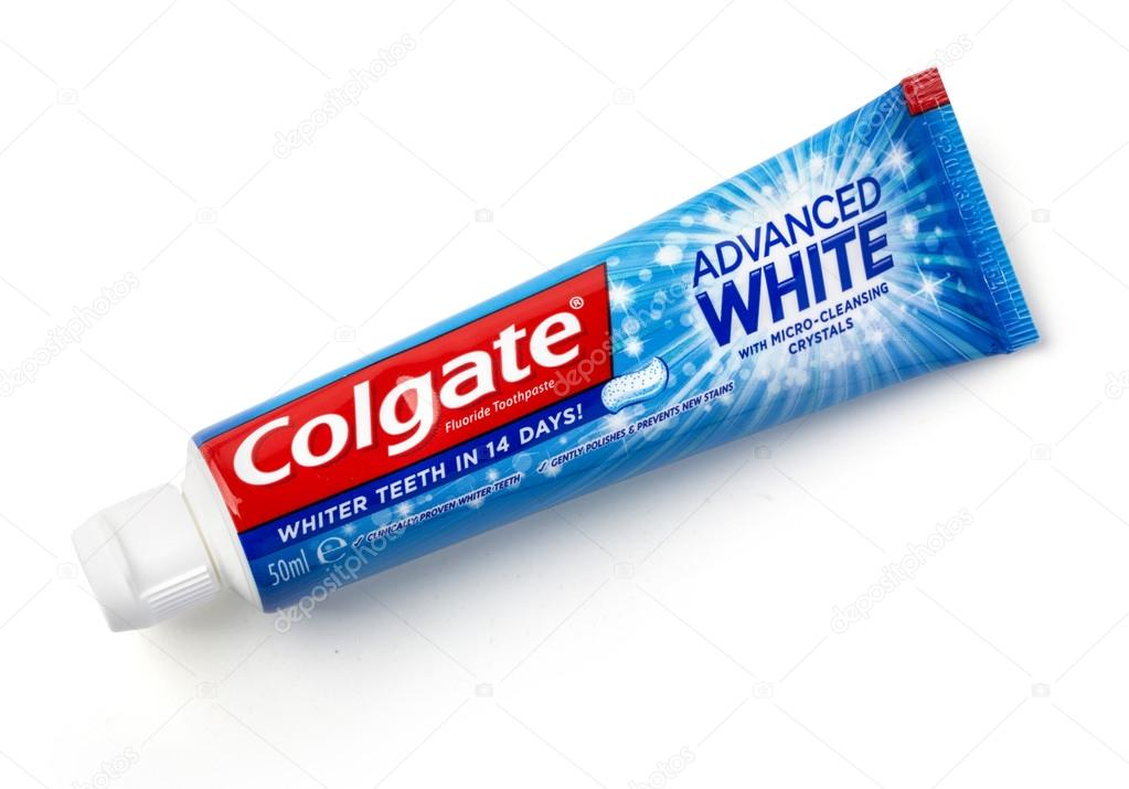 colgate chatrooms Catmanpeople established this site as a social network for all office group chat in chatrooms coca-cola, nestle, wrigley, colgate-palmolive, birds.