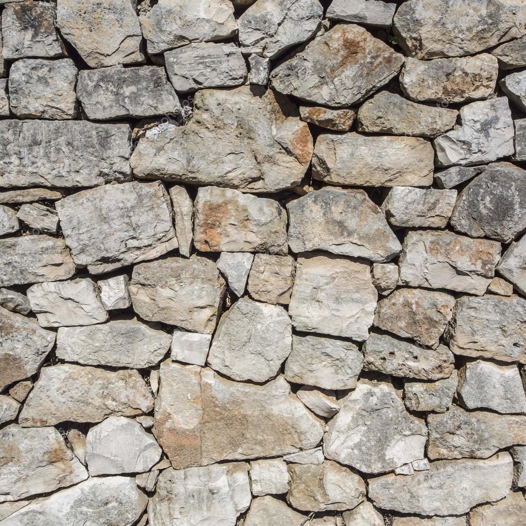 muro de piedra Foto de stock kornienkoalex 73871463