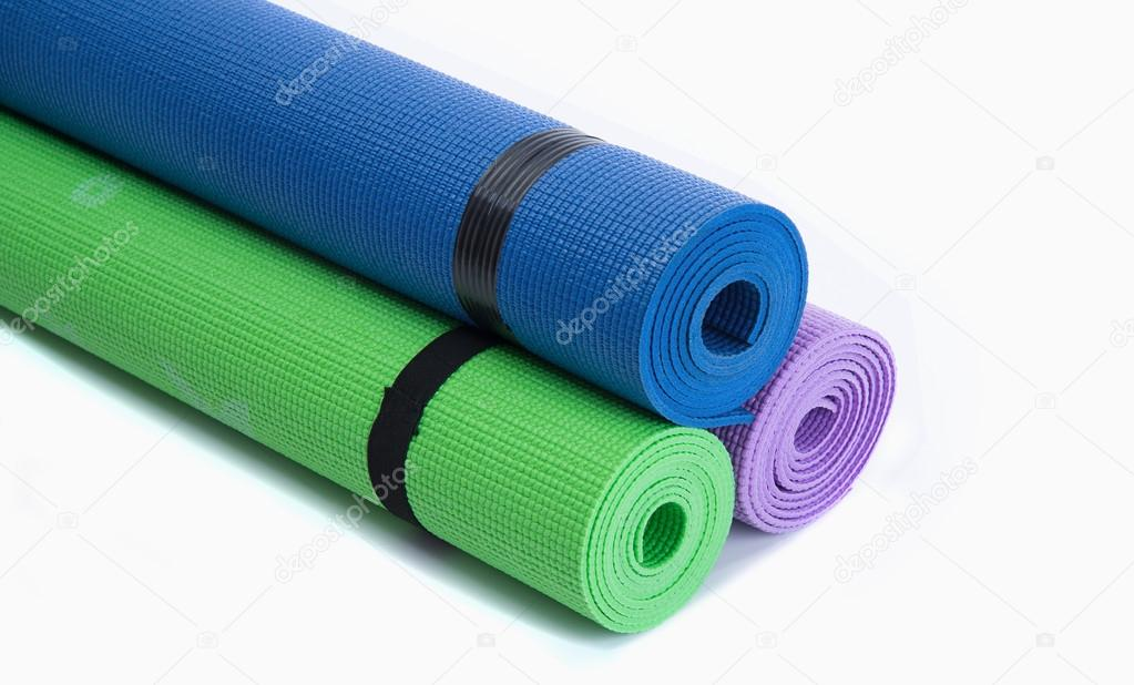 physio slip exercise carrier mat non shop gym fitness yoga thick pilates mats next