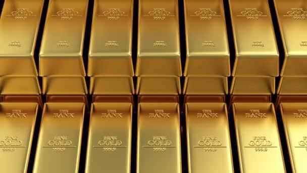 Verem az arany rúd ezüst sáv