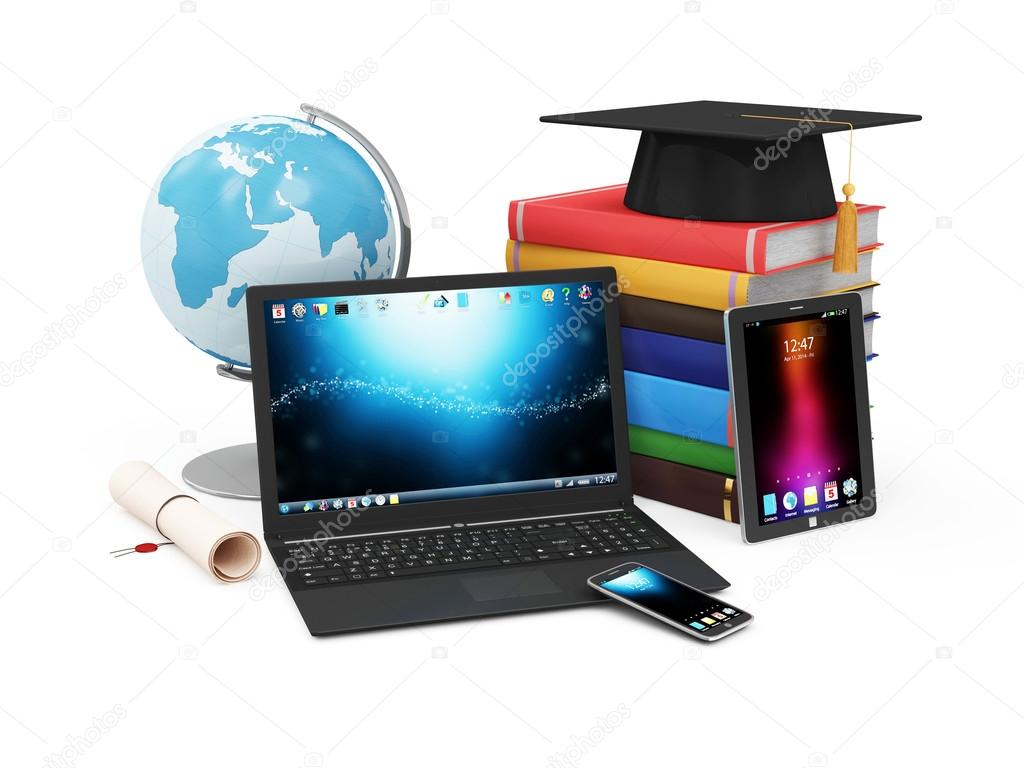 computer literature Computer literacy is an essential skill in nearly every workplace without it, you will struggle to get a job and to advance in your career.