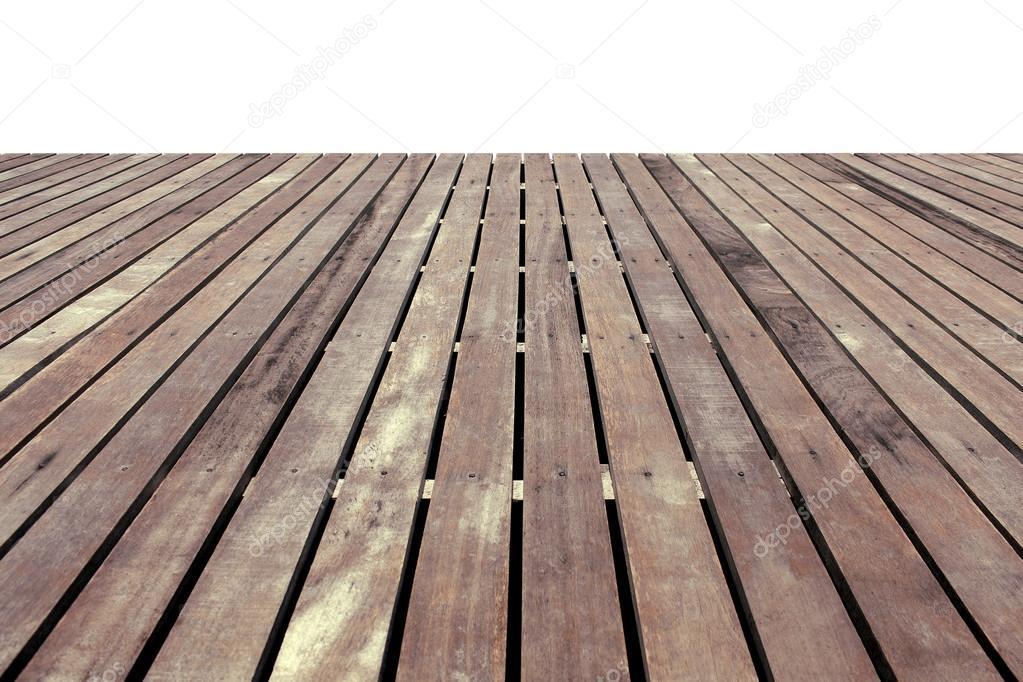나무 바닥 텍스처 — 스톡 사진 © foto76 #73257685